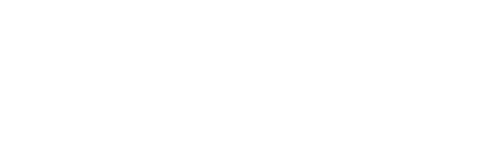 edokumentation.dk - Elektronisk Dokumentation